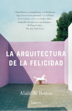 La arquitectura de la...