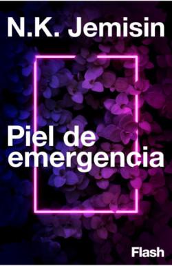 Piel de emergencia