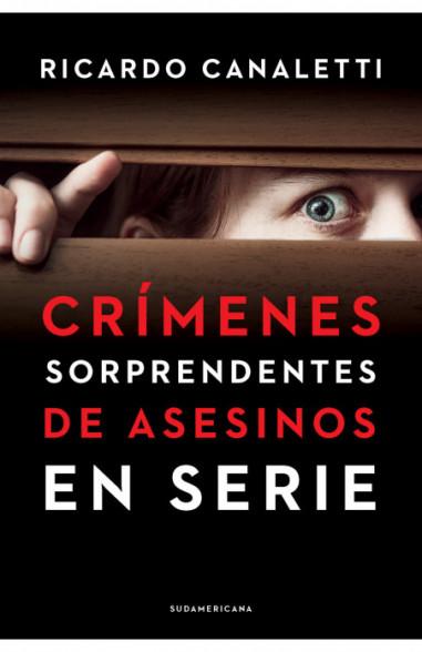 Crímenes sorprendentes de asesinos en...