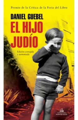 El hijo judío (Edición...