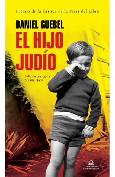 El hijo judío (Edición corregida y...