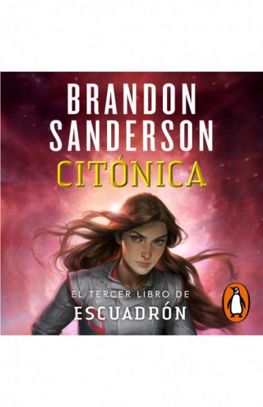 Citónica (Escuadrón 3)