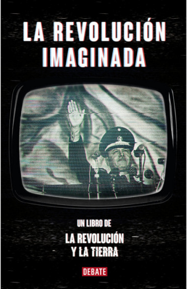La revolución imaginada