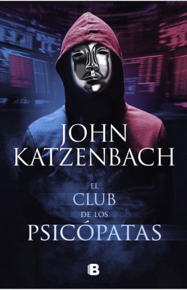 El club de los psicópatas