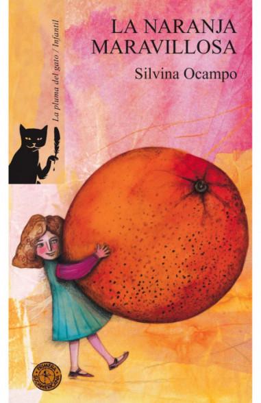 La naranja maravillosa