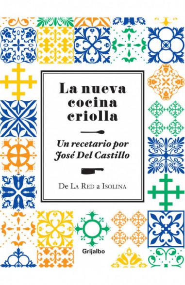 La nueva cocina criolla