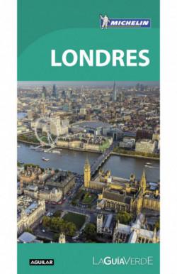 Londres (La Guía verde)