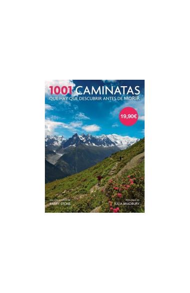 1001 caminatas que hay que descubrir...