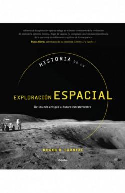 Historia de la exploración...