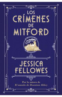 Los crímenes de Mitford