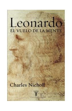 Leonardo. El vuelo de la mente