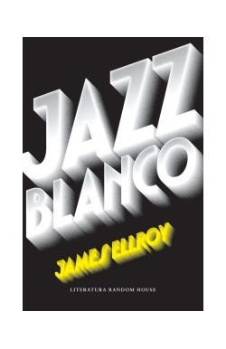 Jazz blanco 4