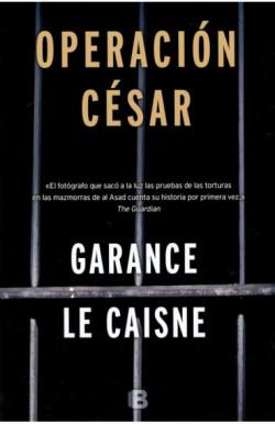 Operación César