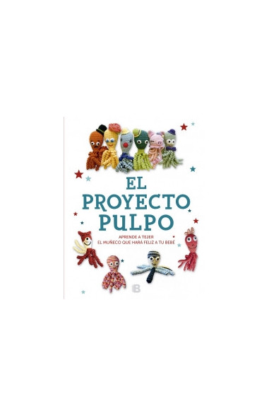 El Proyecto Pulpo