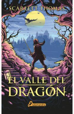 El valle del dragón 1