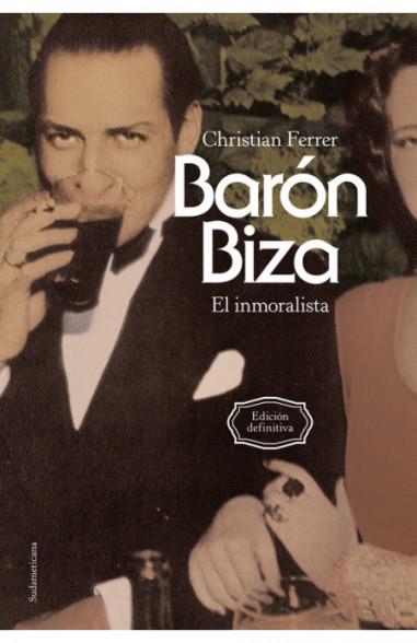 Barón Biza