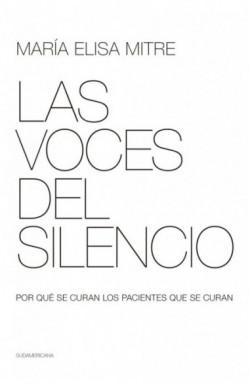 Las voces del silencio