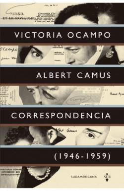 Correspondencia (1946-1959)
