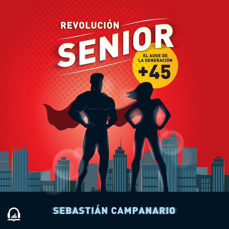 Revolución senior