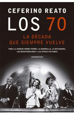 Los 70, la década que...