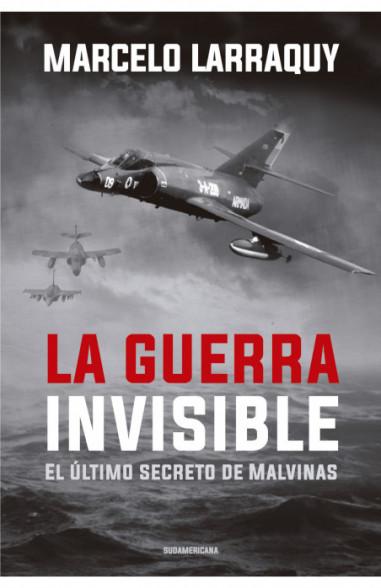 La guerra invisible