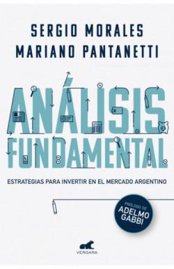 Análisis fundamental