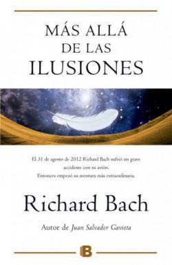 Más allá de las ilusiones