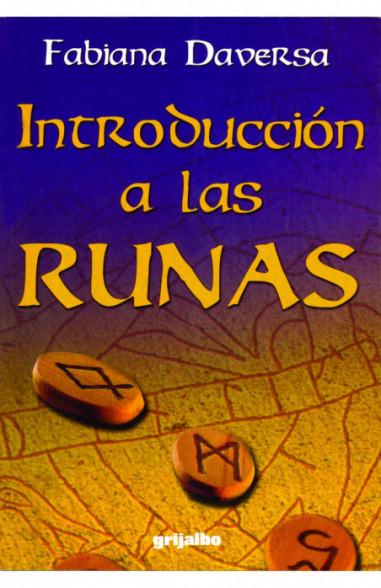 Introducción a las runas