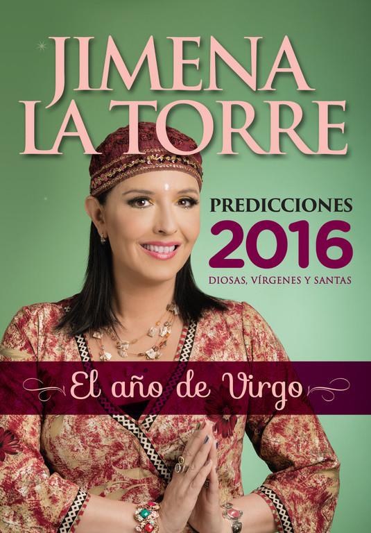 Predicciones 2016