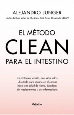 El método clean para el...