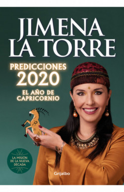 Predicciones 2020