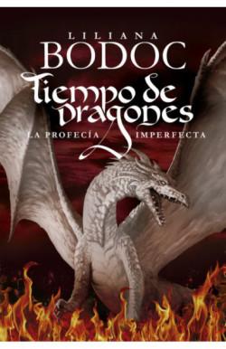 Tiempo de dragones. La...