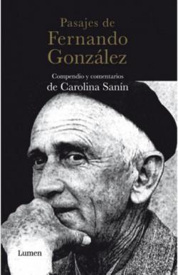 Pasajes de Fernando González