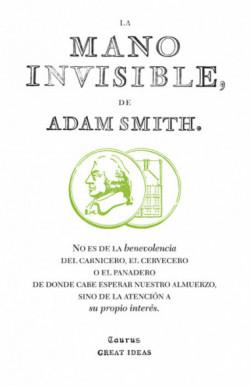 La mano invisible 15