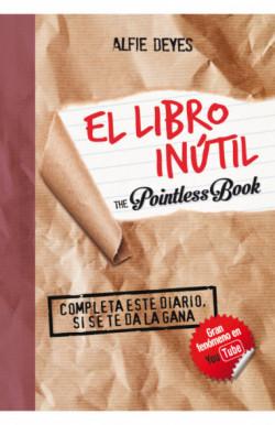 El libro inútil
