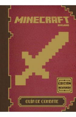 Guía de Combate (edición revisada) (Minecraft 4)
