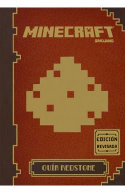 Minecraft 2. Guía Redstone