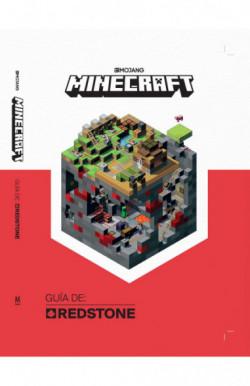 Guía de Redstone (Minecraft)