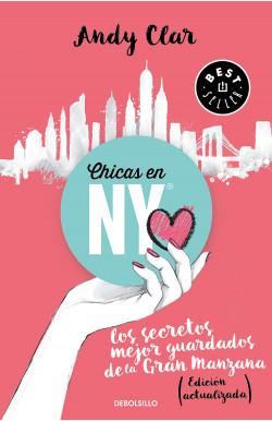 Chicas en NY (Edición actualizada)