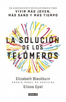 La solución de los telómeros