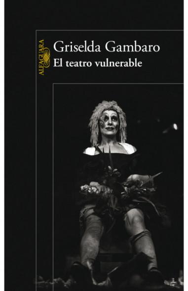 El teatro vulnerable