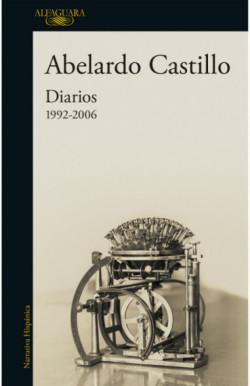 Diarios (1992-2006)