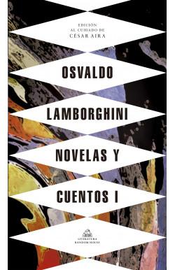 Novelas y cuentos I