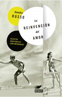 La reinvención del amor