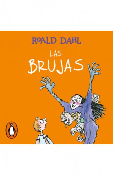 Las Brujas (Colección Alfaguara...