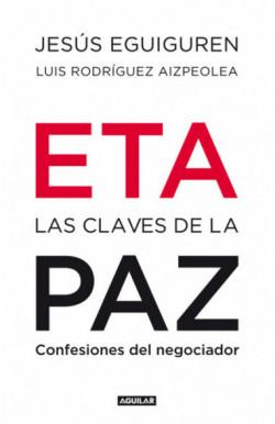 ETA. Las claves de la paz