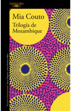 Trilogía de Mozambique
