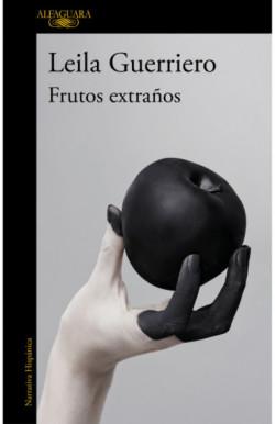 Frutos extraños (edición...