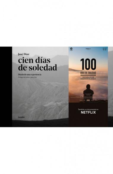 Cien días de soledad