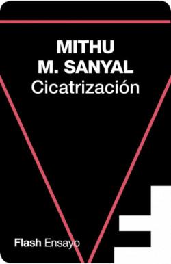 Cicatrización